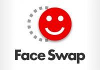 Microsofts Face Swap-app is simpel en reclamevrij