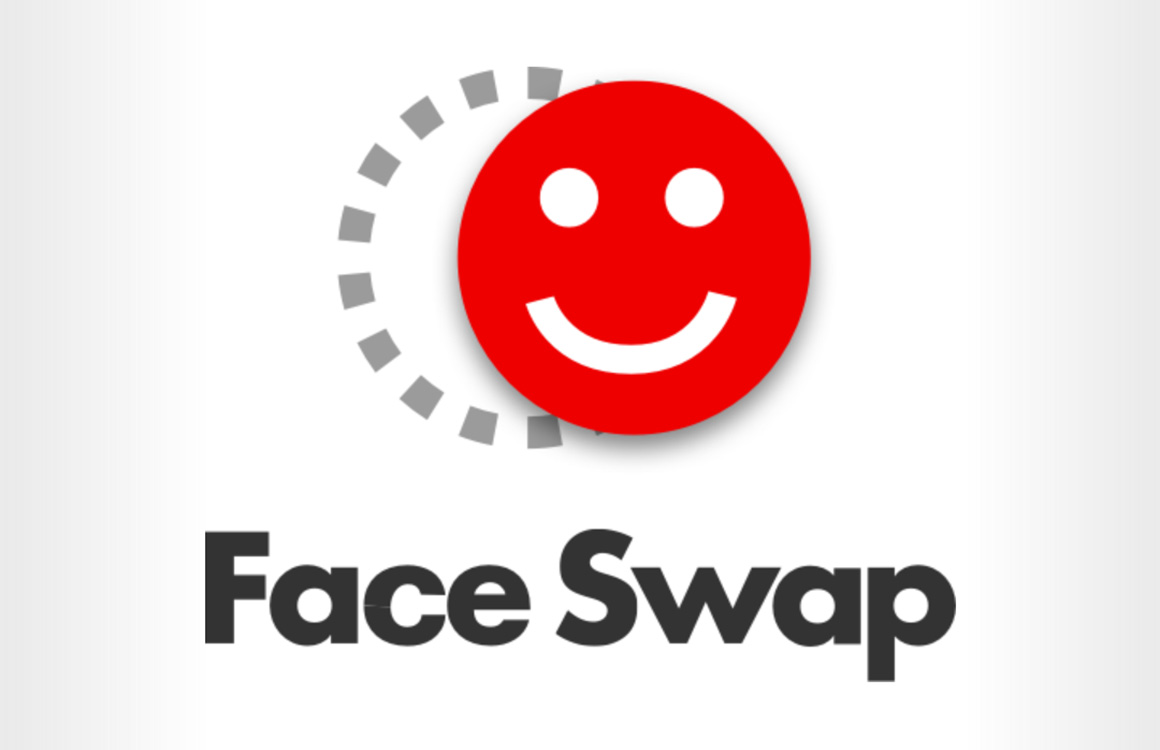 Microsofts Face Swap-app is simpel en reclamevrij