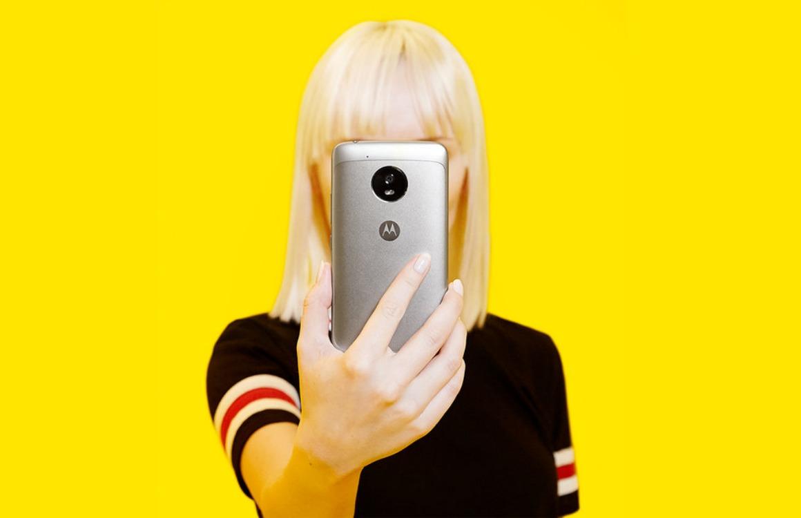 Koopgids: Dit zijn de beste smartphones van juni 2017