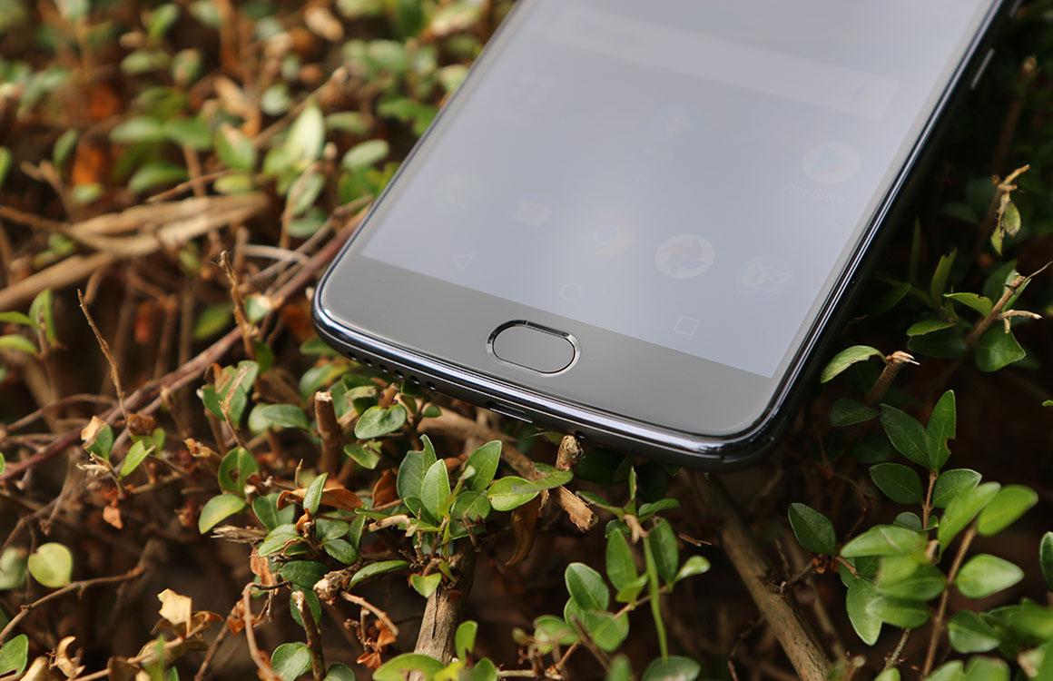 Android Planet kiest: de 5 beste budgettelefoons onder de 150 euro