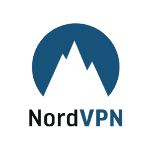 nordvpn android vpn