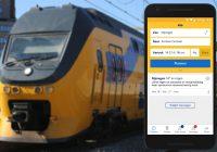 Met NS Flex kun je straks achteraf betalen voor je treinreis