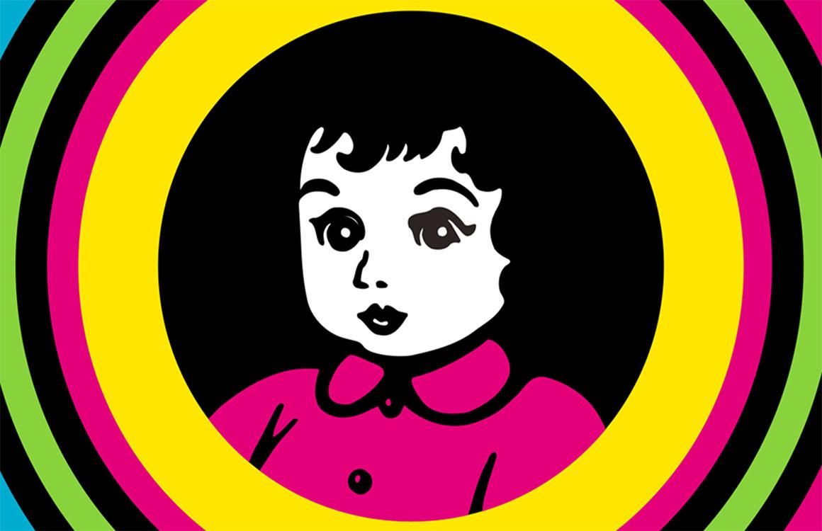 Met deze 4 apps ga je een geslaagd Pinkpop tegemoet