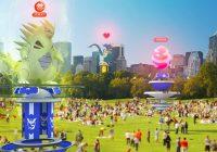 Pokémon GO blijft populair in Nederland met half miljoen spelers