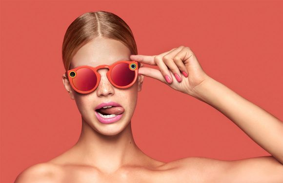 Snapchat Spectacles kopen in Nederland: 3 zaken die je moet weten