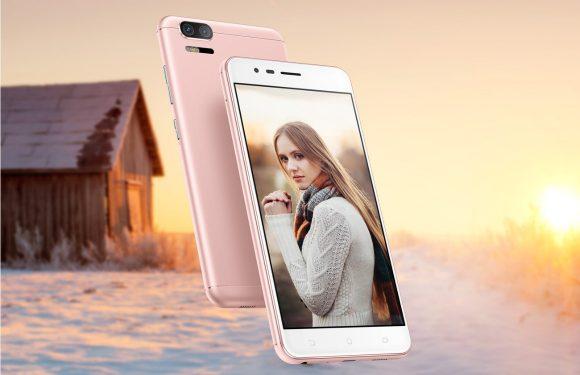Asus Zenfone Zoom S officieel