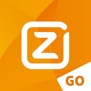 Nieuwe Ziggo Go-zenders