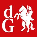 Vierdaagse app Gelderlander
