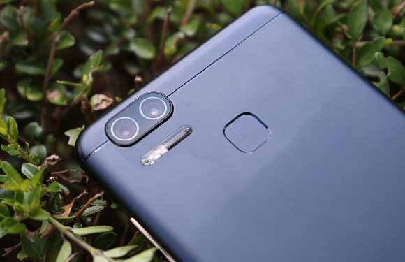 Deze 5 Asus-smartphones met dubbele camera's zijn binnenkort in Nederland te koop