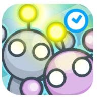 programmeer-apps