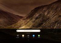 Chrome OS kruipt weer dichterbij Android met deze aanpassingen