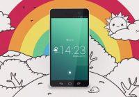Fairphone 2 herleeft: duurzame smartphone krijgt Android 7.1-update