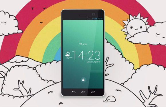 Fairphone faalt: fabrikant schrapt beloofde Android-updates na drie jaar