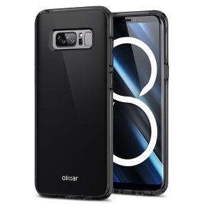Galaxy Note 8-hoesjes