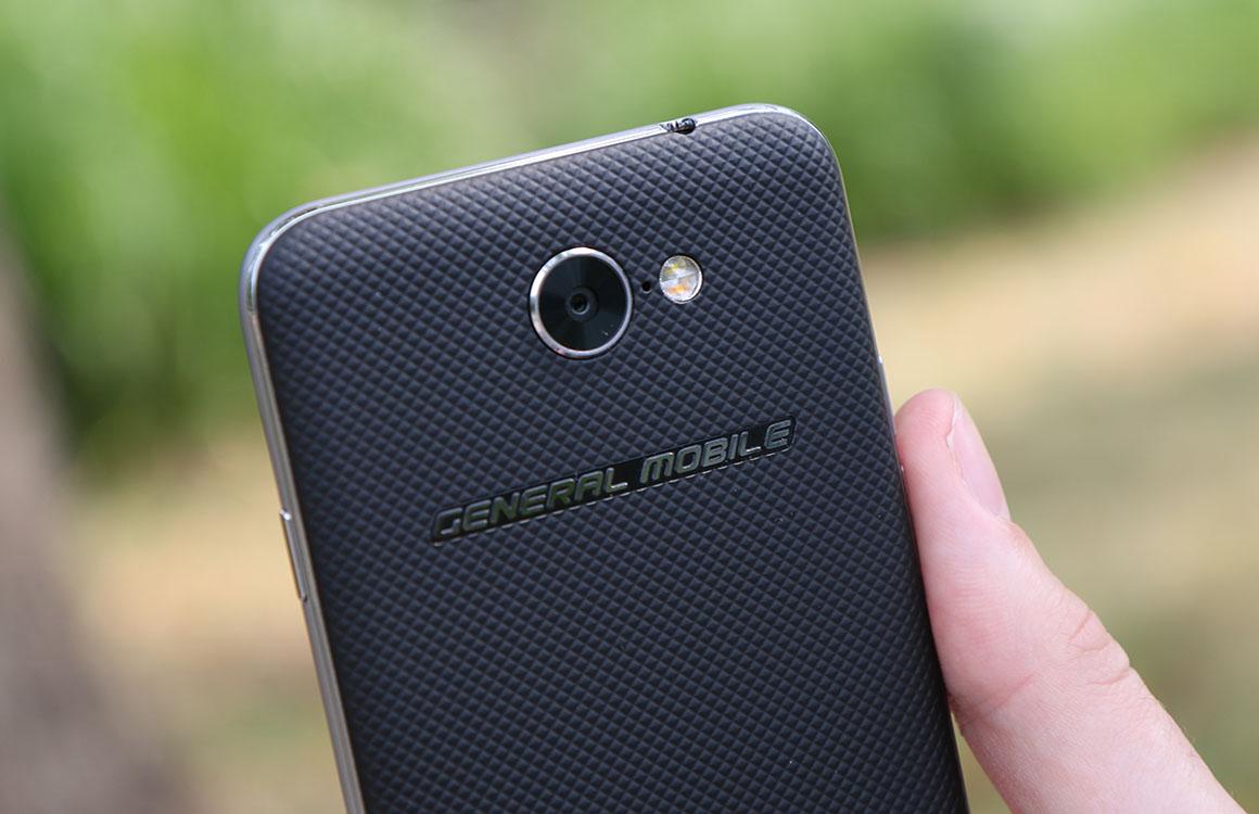 Android One-smartphones in Nederland: dit zijn je opties