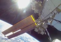 Video: ontdek een ruimtestation met Google Street View
