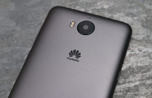 Huawei Y6 (2017) review: matig budgettoestel met oude software