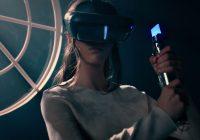 Lenovo en Disney maken een jedi van je via augmented reality