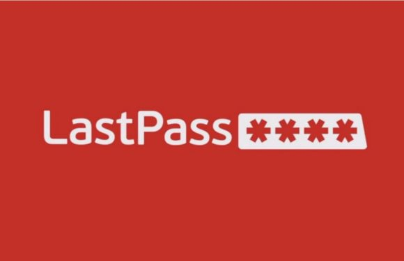 LastPass Authenticator-update lost grote kwetsbaarheid op