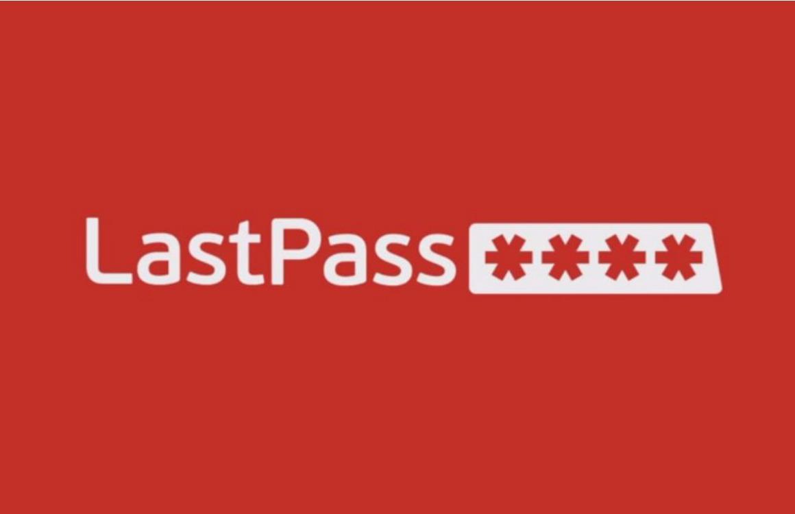 LastPass Authenticator-update lost grote kwetsbaarheid op