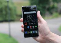 Nokia 5 review: oude bekende maakt overtuigende comeback