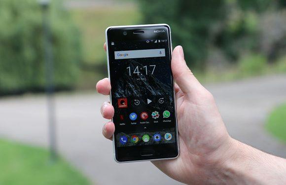Waarom de Nokia 5 Thomas' favoriete smartphone van 2017 is