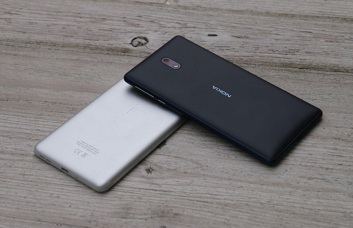 Nokia gaat Carl Zeiss-lenzen gebruiken voor betere camera's