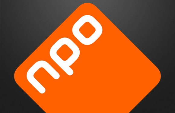 NPO-app laat je nu tegen betaling naar hd-video kijken