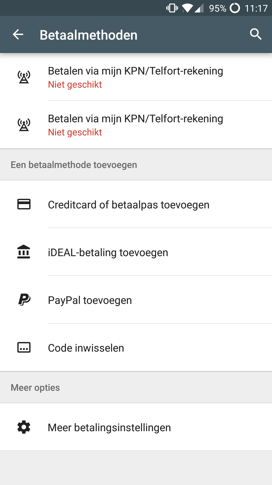 playstore-ideal.png