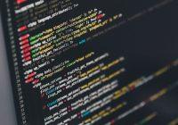 Met deze 5 apps leer je programmeren en Android-apps maken