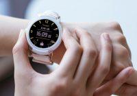 Stijlvolle Ticwatch-smartwatches succesvol op Kickstarter