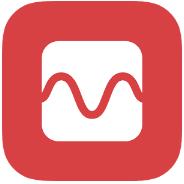 shazam-apps