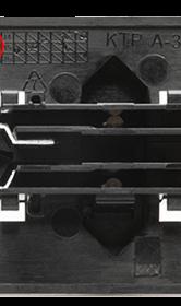 nvidia shield adapter