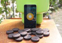 Tip: Automatisch aanvullen in Android met je eigen wachtwoordmanager
