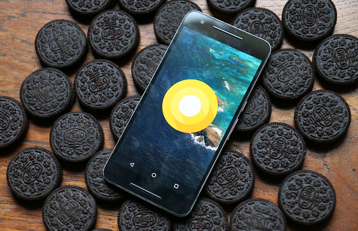 Tip: Zo activeer je picture-in-picture in Android Oreo