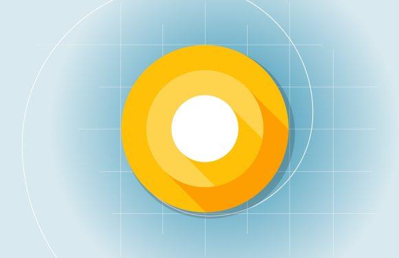 Android O stuurt je eigen ringtone ook naar bluetooth-apparaten