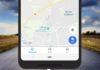 'Zo gaat Google de Maps-app offline preciezer en beter maken'
