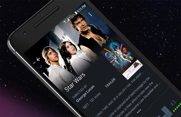 Letterboxd: sociale film-app nu ook voor Android