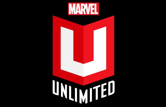 Een applaus voor.. abonnementsdienst voor comics Marvel Unlimited