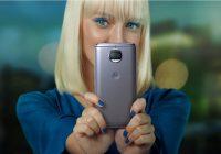 Motorola breidt assortiment uit met Moto G5S en G5S Plus – update