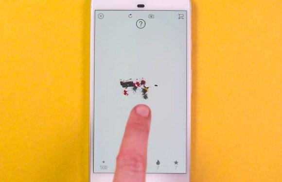 Deze 5 nieuwe Android-experimenten moet je proberen