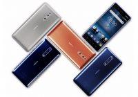 Opinie: waarom de Nokia 8 het lastig krijgt als vlaggenschip
