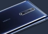Nokia 8 Pro Camera-app beschikbaar: meer flexibiliteit voor camerafanaten
