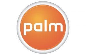 Palm comeback