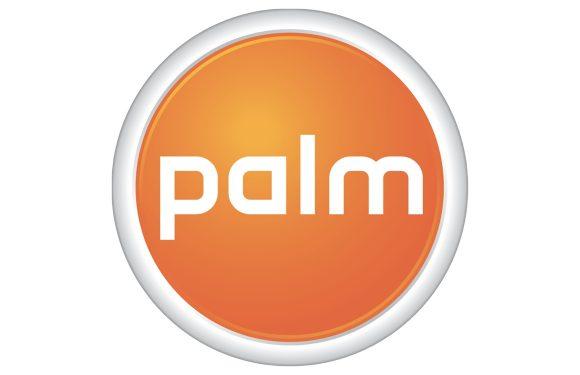 TCL: 'Palm keert volgend jaar terug op mobiele markt'