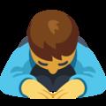 betekenis emoji