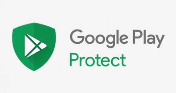 play protect-logo