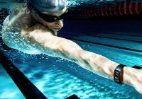 Deze 3 Samsung Gear-wearables zijn vooral voor actieve types