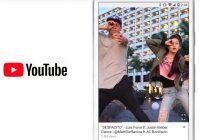 Dit zijn de 6 belangrijkste verbeteringen van het vernieuwde YouTube