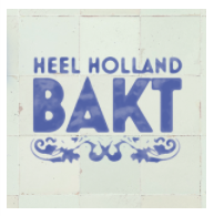 heel holland bakt-apps